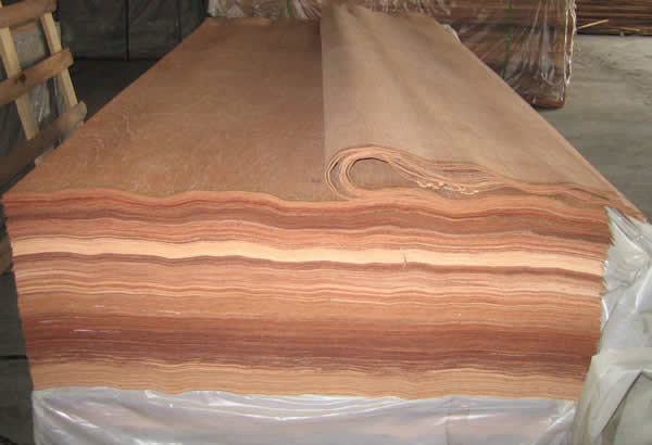 Natural_gurjan_wood_face_veneer