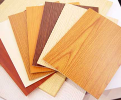 bwp-decorative-plywood_small