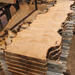 dry_wood